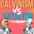 Does Calvinism lead to Fatalism? show art