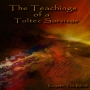Artwork for About The Teachings of a Toltec Survivor
