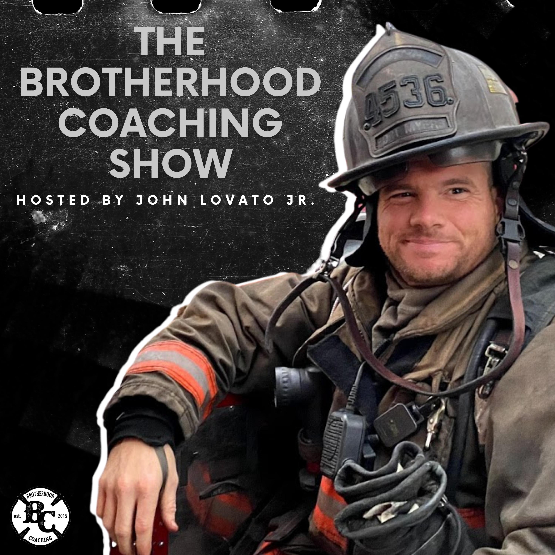 The Brotherhood Coaching Show