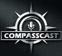 Artwork for 046- CompassCast Returns!