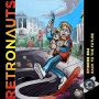 Artwork for Retronauts Episode 304 Preview: Back to the Future