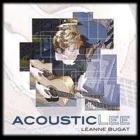 SpudShow 333 - Leanne Bugat