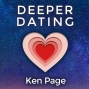 Artwork for Q&A with Ken: Expert advice for all your questions about love, dating and sex [E016]