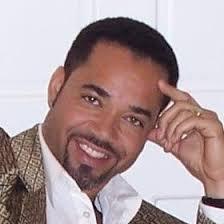 Rodney Dean Boyden