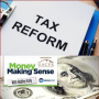 Artwork for The Ultimate Guide to Tax Reform