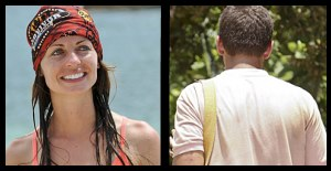 SFP Interview: Castoffs from Episode 3 of Survivor Blood vs. Water