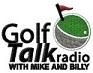 Artwork for Golf Talk Radio with Mike & Billy 3.15.14 - Tom Watson, PGA Tour & Golf Talk Radio Trivia