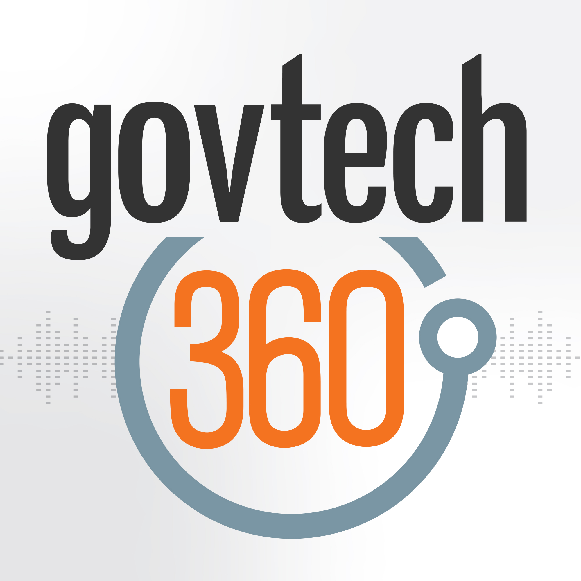 GovTech Top 25 Doers, Dreamers & Drivers for 2020