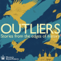 Artwork for S2E14 Bonus Interview - The Producers behind Outliers