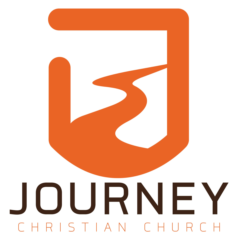 Journey Christian Church New Orleans show art