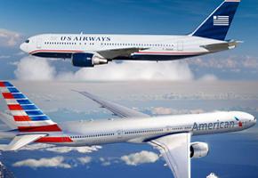 American, US Airways Merger Snag – What Happens Next?