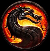 Out of the Level #3 - Mortal Kombat
