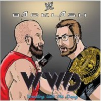 Artwork for Episode 118 - Hollywood Hulk Hogan vs. Triple H - Undisputed WWF Championship - WWF Backlash 2002