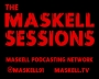 Artwork for The Maskell Sessions - Ep. 183