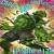 Rorschach #1, Immortal Hulk #38 show art