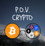 Artwork for POV Crypto Special Edition - The Role of Ether in Multi-Collateral DAI