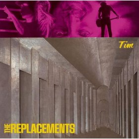 1-29-12 -- Replacements Special