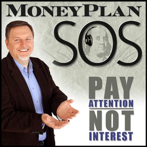The BEST and WORST of the Money Plan SOS Podcast