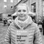 Artwork for Vinkenzetten en kweken met Ilse van Steenberge - Beginnen met erfgoed 243 - ikwashier.live in Gistel