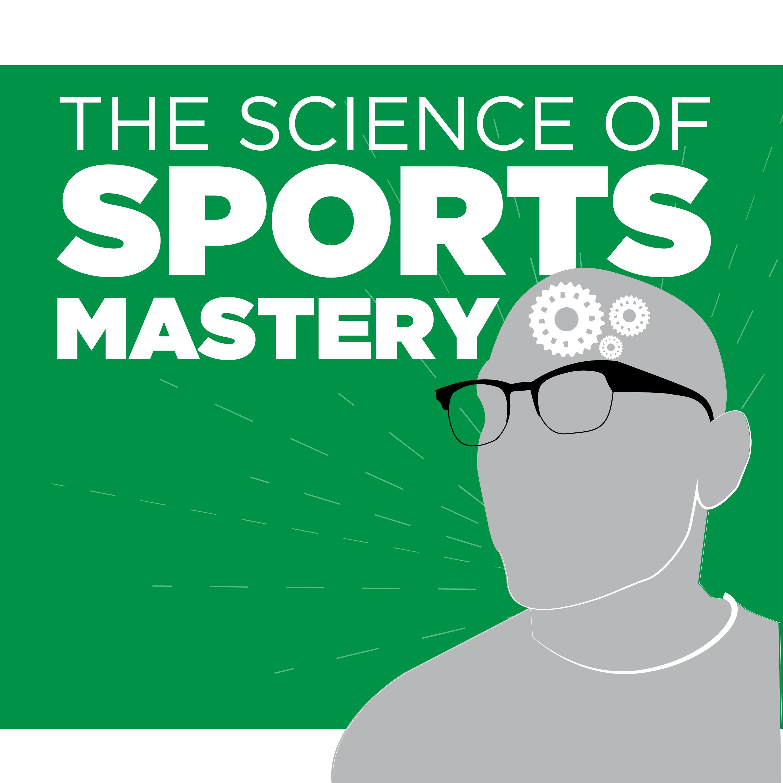 Sports Mastery