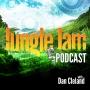 Artwork for Jungle Jam Podcast#6 - Founder of Nelson & Pade Aquaponics
