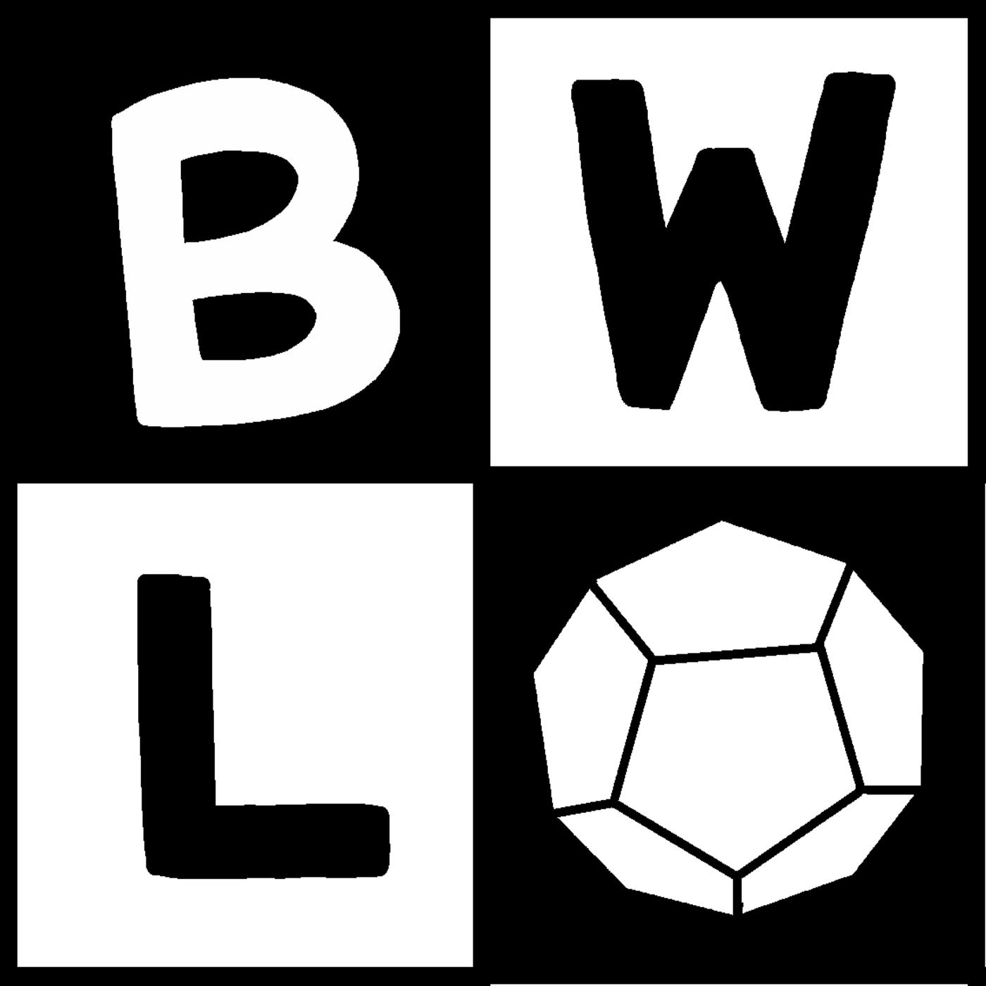 Board with Life Radio logo