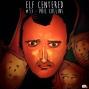 Artwork for 13 - Phil Collins - Elf Centered