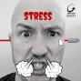 Artwork for CGP Ep277 Stress Response