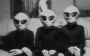 Artwork for EP079: Thanksgiving: Alien Abduction (1998), Munsters (1964)