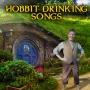Artwork for Hobbit Drinking Songs #272