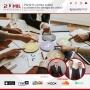 Artwork for EP30 - Cómo cuidar su dinero en tiempo de crisis? Parte 2 con Juan Carlos Garreta
