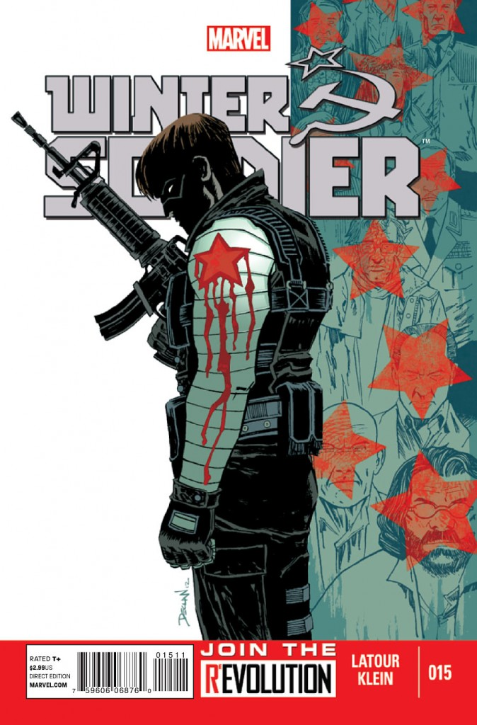 DECOMPRESSED 018: JASON LATOUR ON WINTER SOLDIER 15