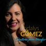 Artwork for #116 - Odalys Gómez: Oratoria para triunfar
