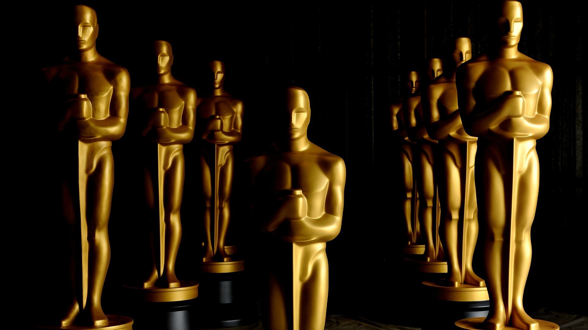 AwardsWatch Oscar Podcast #5: October 20, 2013