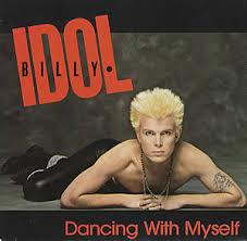 Vinyl Schminyl Radio Dancing Tune 11-16-15