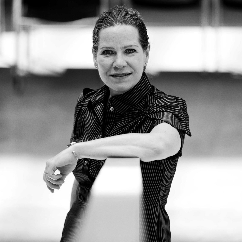 Sådan får du personlig power med voice-coach Lisbeth Holdt Jørgensen