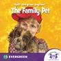 Artwork for The Family Pet