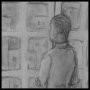 Artwork for Bartleby the Scrivener, Part 2