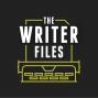 Artwork for How Netflix Showrunner Aron Eli Coleite Writes: Part Two