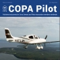 Artwork for 78 Cirrus Owner Pilots Association (COPA) Aircraft Type Club Interview with Roger Whittier