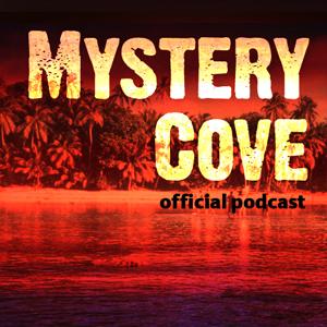 Mystery Cove Ep 312 (Jackal)