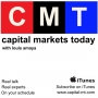 Artwork for NoteExpo Podcast Series – Alternative Investments, Parson-Heritage Capital USA