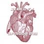 Artwork for Rebel FM Episode 219 - 06/06/14