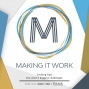 Artwork for Maintaining Integrity in a Culture of Self-Promotion - Monica Busch