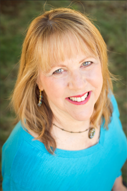 Episode 123 Find Your Courage To Adventure with Sue Bock