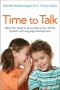 Artwork for Reading With Your Kids - What You Need To Know About Your Kids' Speech
