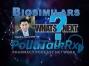 Artwork for Biosimilars: What's Next? - PolitiTalkRx - PPN Episode 765