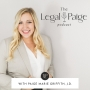 Artwork for 01: The 5 big legal concepts you need to know as a small business owner