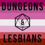 Artwork for Bonus Episode: Launch