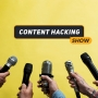 Artwork for Content Hacking Show: Massive Results Edition